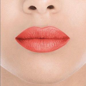 OFRA Makeup - Ofra Spell lipstick Nikki Tutorials liquid long